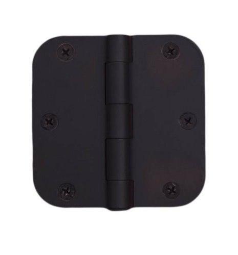 Weslock 70100X1-002 Hinge Oil-Rubbed Bronze