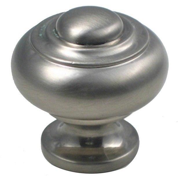 Rusticware 910 1-1/8 Inch Knob