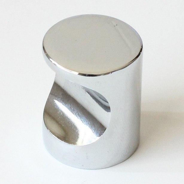 Rusticware 934 1 Inch Whistle Knob