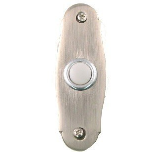 Rusticware 770 Door Bell Button