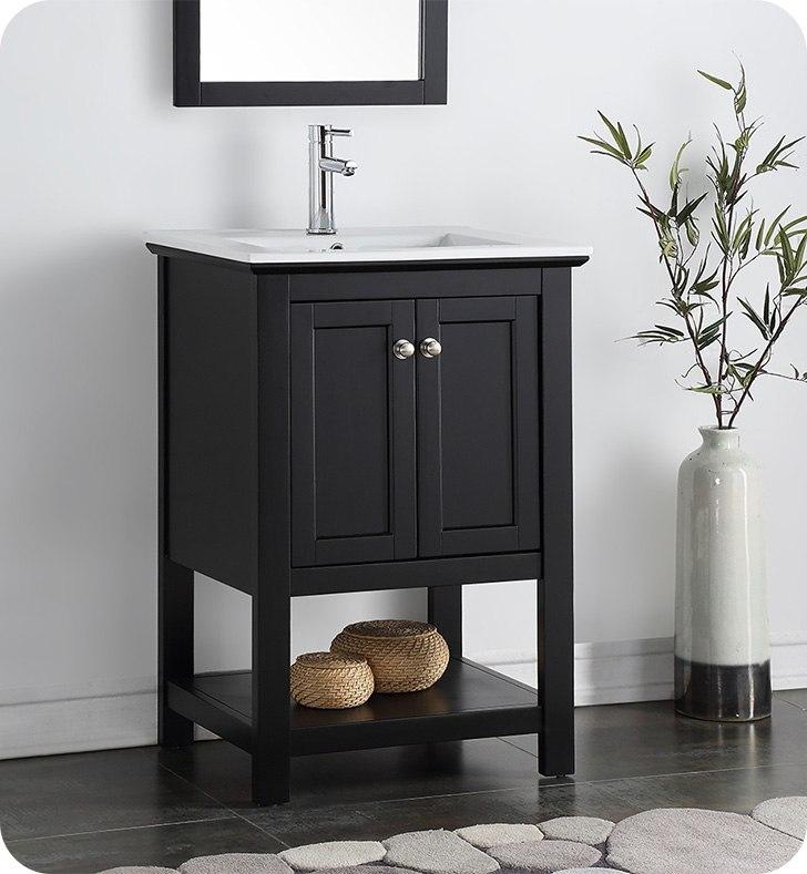 ceramic vanity countertop