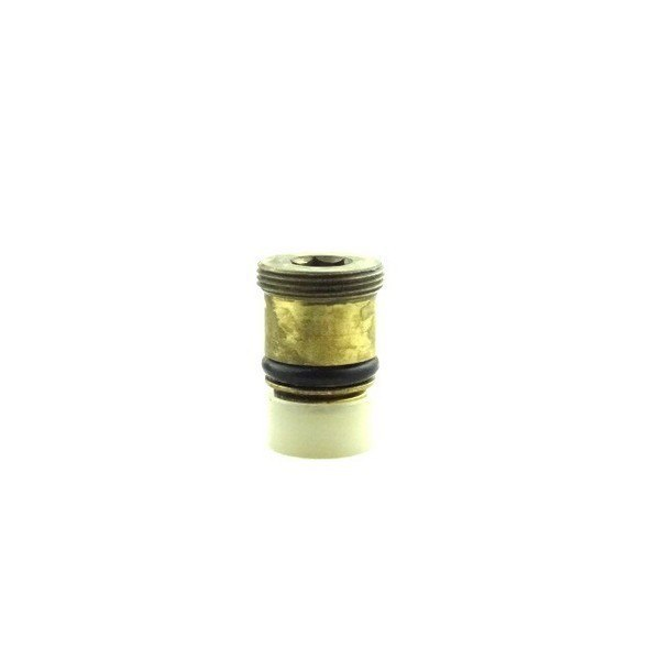 GROHE 47467000 3/4 INCH SUPPLY STOP
