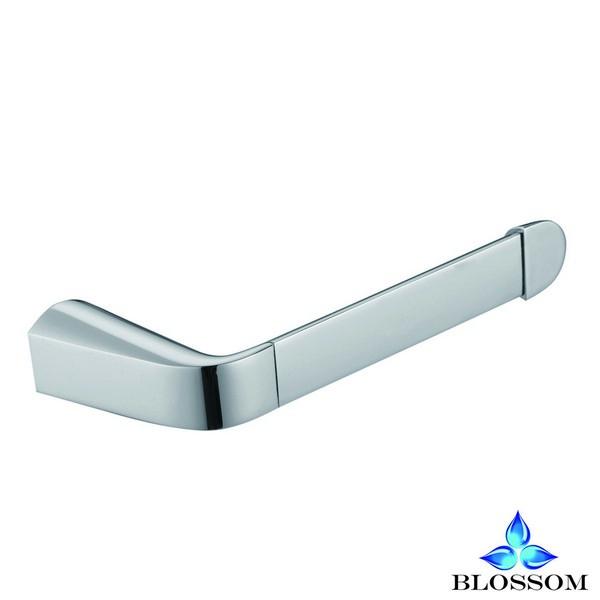 Blossom BA02 105 01 Toilet Tissue Holder in Chrome