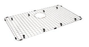 Franke CU27-36S Cube Stainless Steel Sink Grid