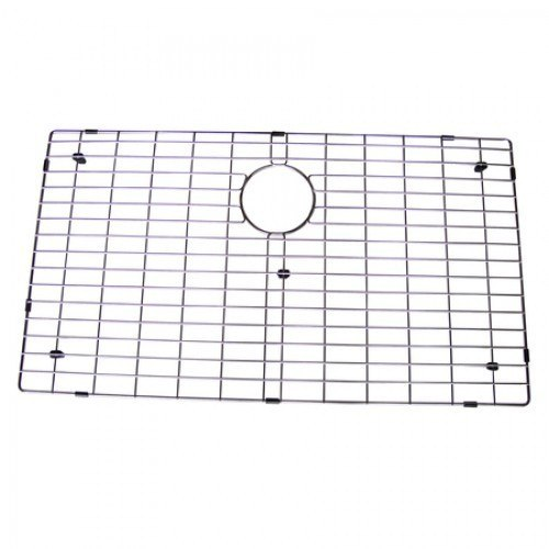 Yosemite Home Décor BG3219C Bottom Grid for the MAGRA3219C Sink