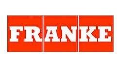 FRANKE SD2401 SOAP DISPENSER PUMP ASSEMBLY