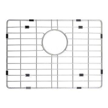 Dowell USA 6012 2015 Grid