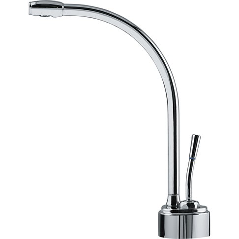 Franke DW9000C Logik Little Butler Cold Water Filtered Faucet