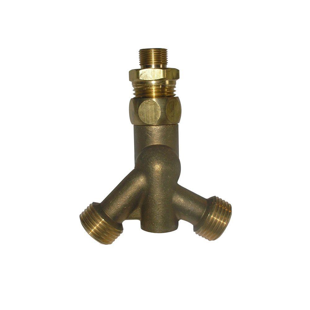 American Standard 021943 0070a Faucet Mechanical Mixing