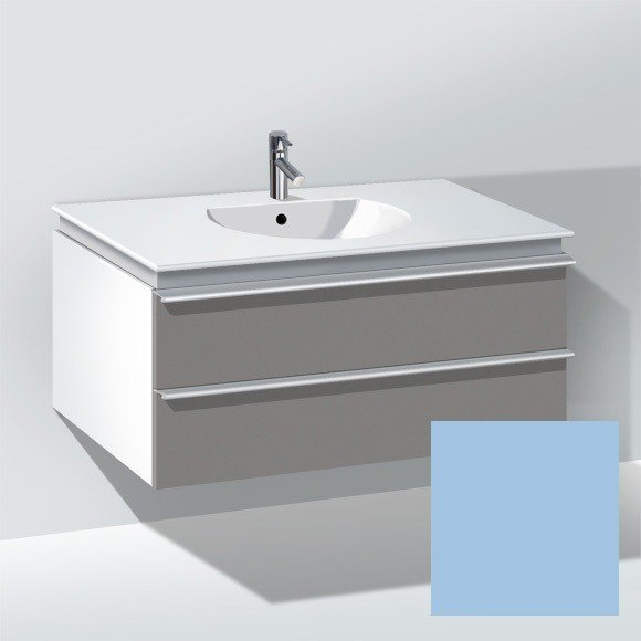 Duravit DN6471 Darling New 31 1/2 X 21 1/2 Inch