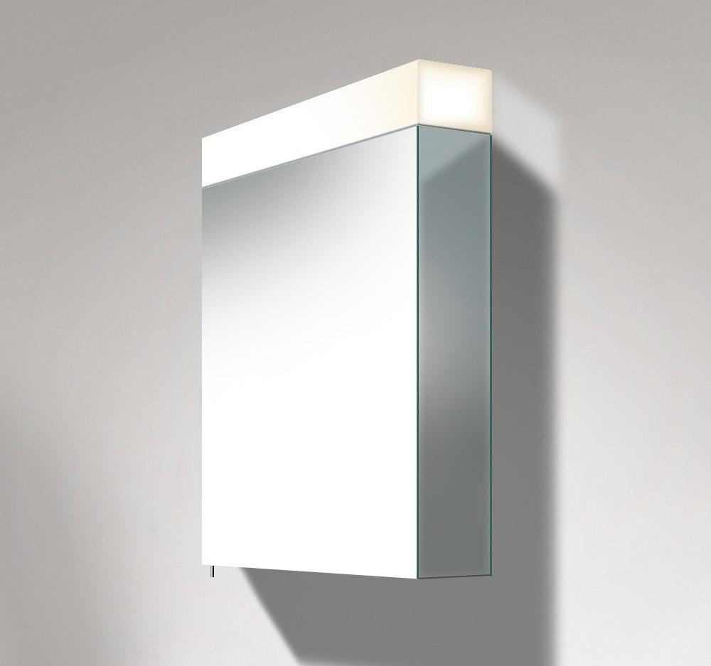Merveilleux Duravit Vel Vero X Inch Mirror Cabinet Duravit Ver Vero X Inch Mirror With Vero  Duravit
