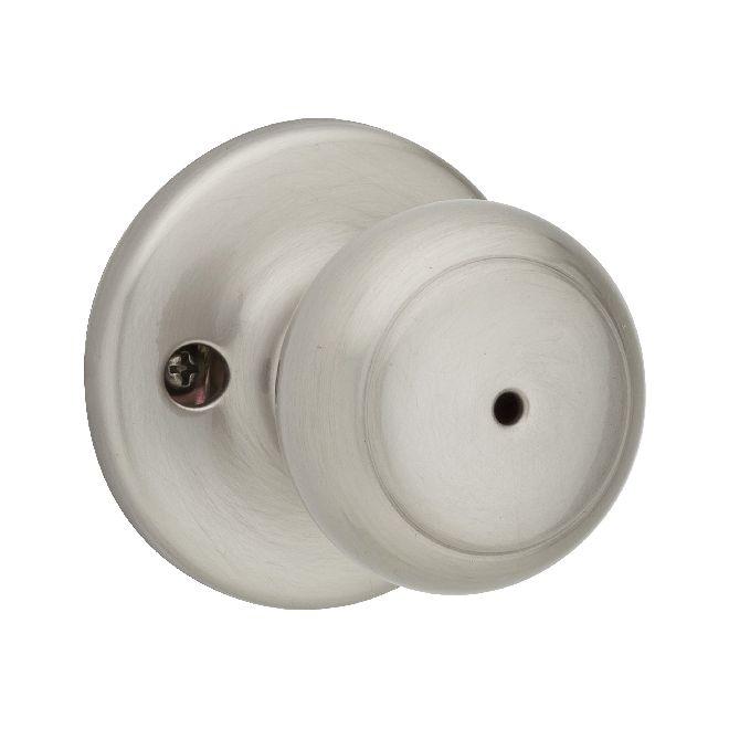 KWIKSET 300CVR COVE PRIVACY DOOR LOCK