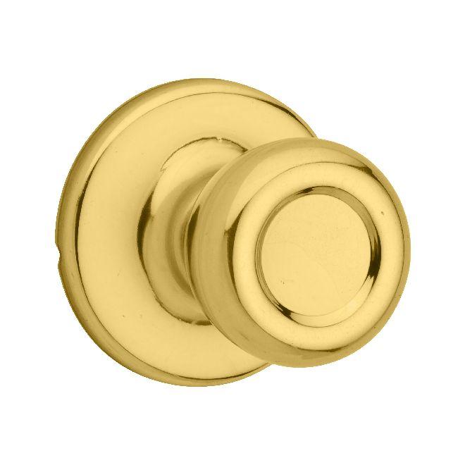 KWIKSET 606T TYLO DOOR LOCK INTERIOR TRIM