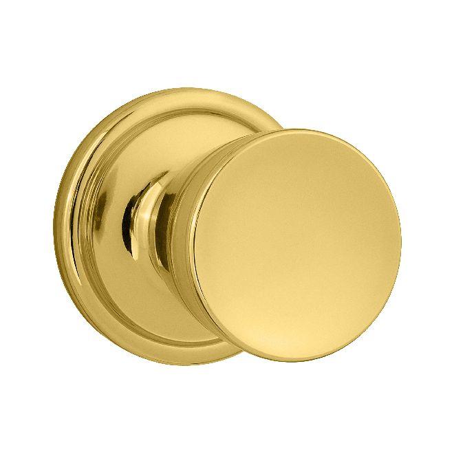 KWIKSET 788A SIGNATURE SERIES ABBEY DUMMY DOOR LOCKS
