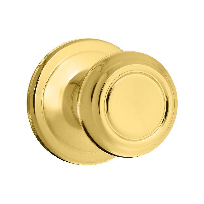 KWIKSET 788CN SIGNATURE SERIES CAMERON DUMMY DOOR LOCKS
