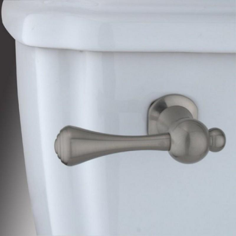 Kingston Brass Ktbl1 Buckingham Toilet Tank Lever Kingston Brass Ktbl2 Buckingham Toilet Tank Lever Kingston Brass