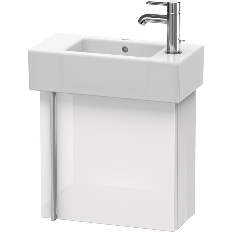 14 inch wash basin green tile splashback
