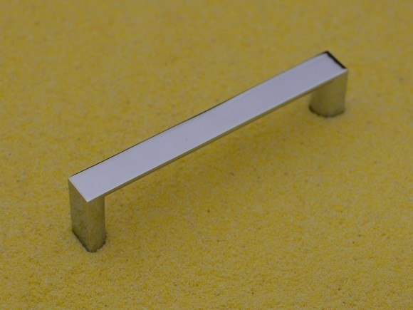 RESIDENTIAL ESSENTIALS 10279 CABINET PULL