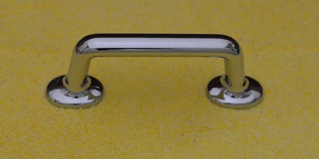 RESIDENTIAL ESSENTIALS 10363 CABINET PULL
