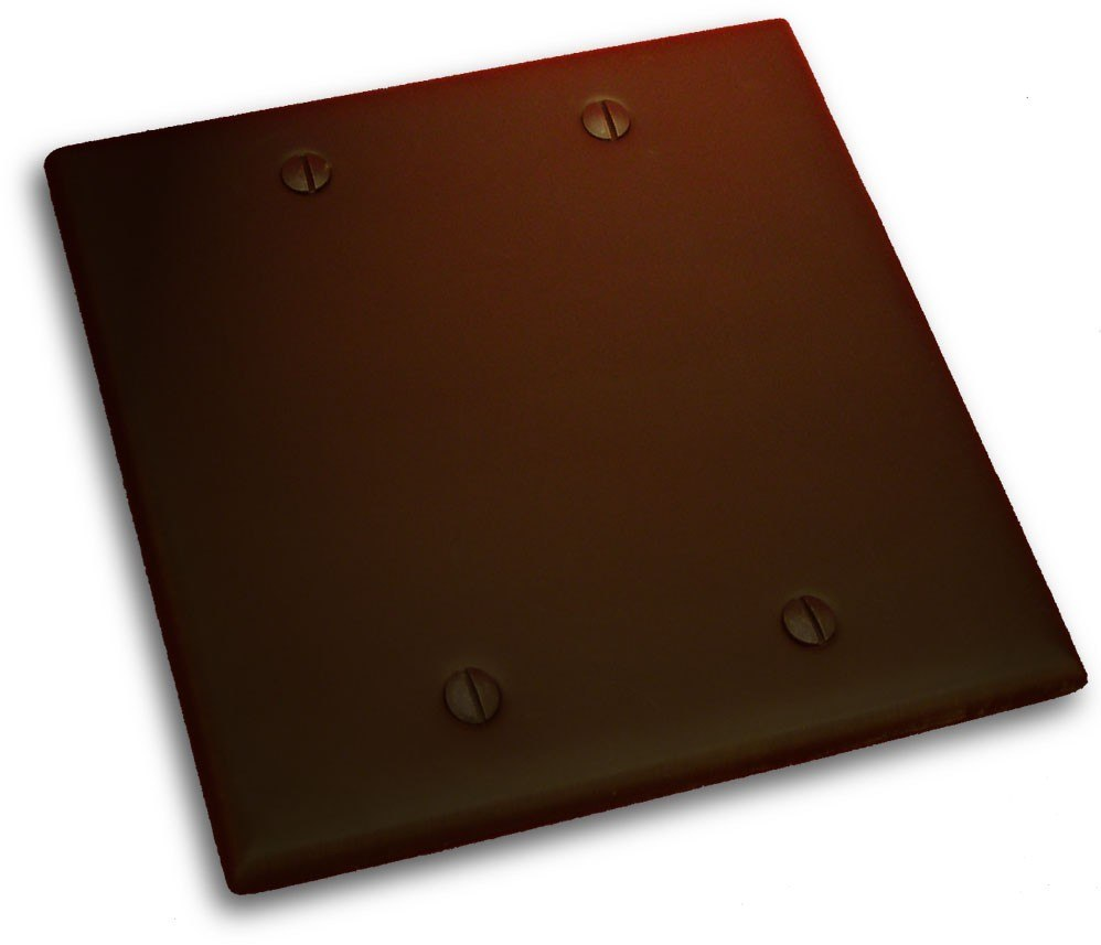 RESIDENTIAL ESSENTIALS 10821 SWITCH PLATE