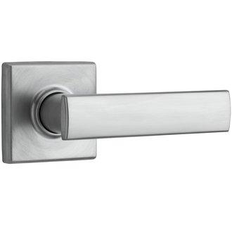 KWIKSET 974VDL SIGNATURE SERIES VENDANI DOOR LOCK INTERIOR TRIM
