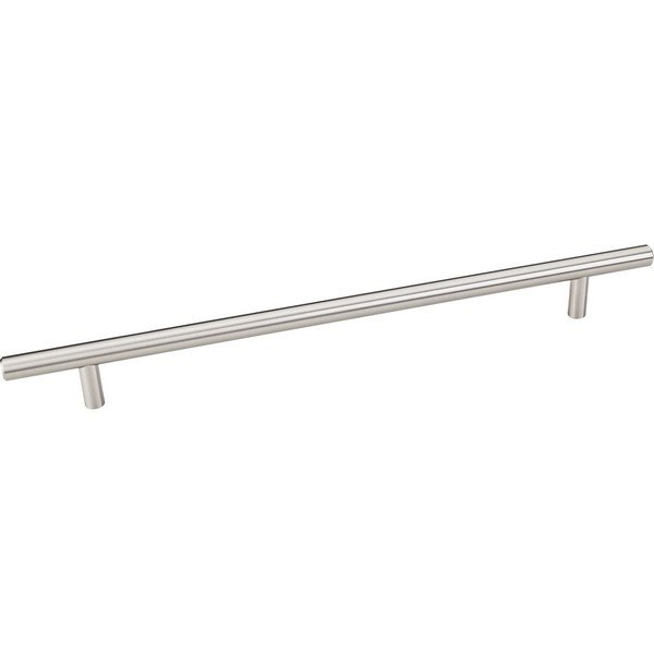 HARDWARE RESOURCES 336 ELEMENTS NAPLES COLLECTION CABINET PULL