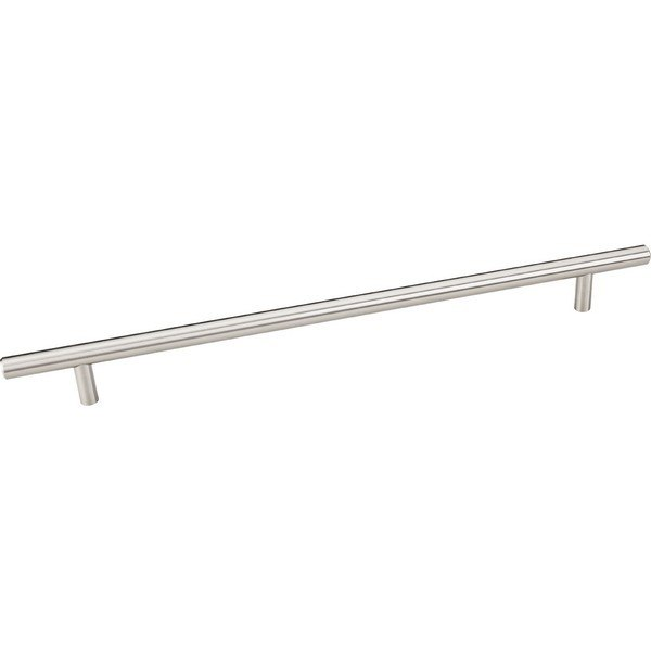 HARDWARE RESOURCES 368 ELEMENTS NAPLES COLLECTION CABINET PULL