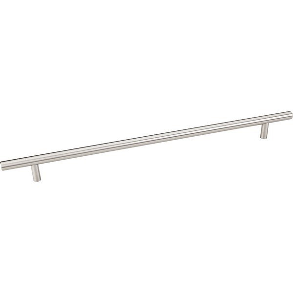 HARDWARE RESOURCES 560 ELEMENTS NAPLES COLLECTION CABINET PULL
