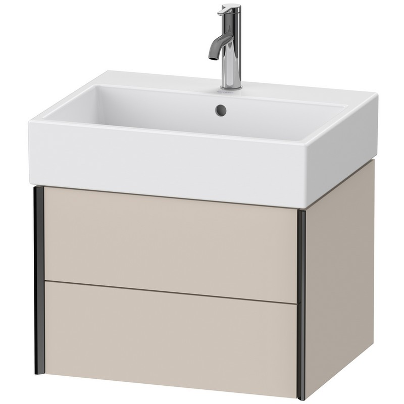 350 deep vanity unit best hole saw for stainless steel
