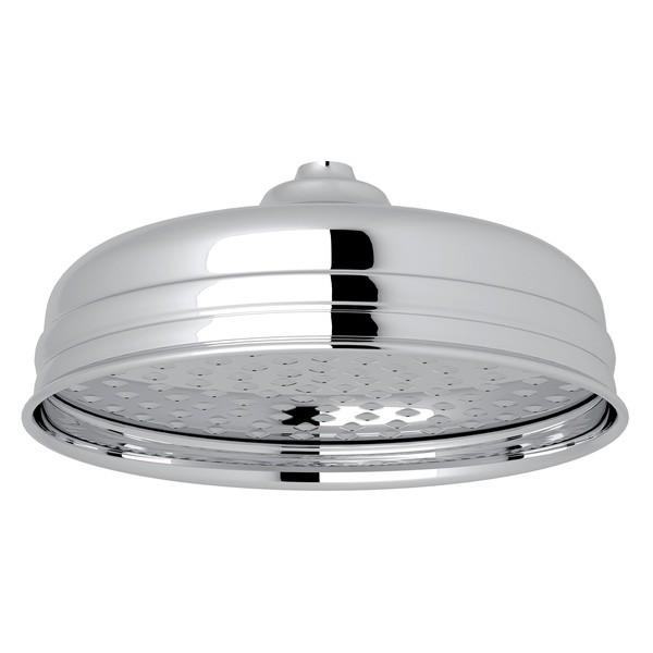 Rohl U.5205APC Shower Heads Showers