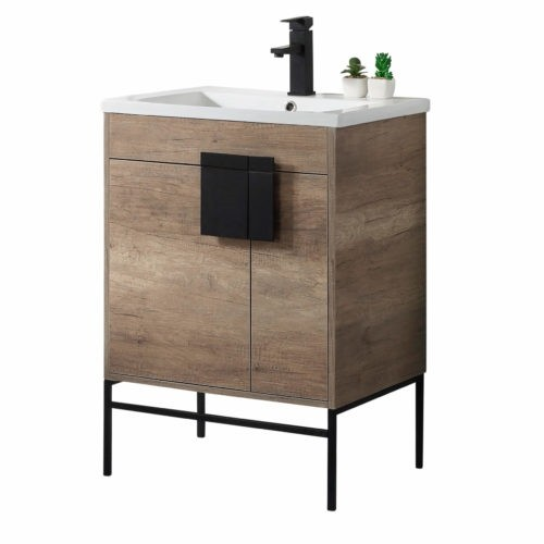 All Bathroom Products Brands Free Fast Shipping
