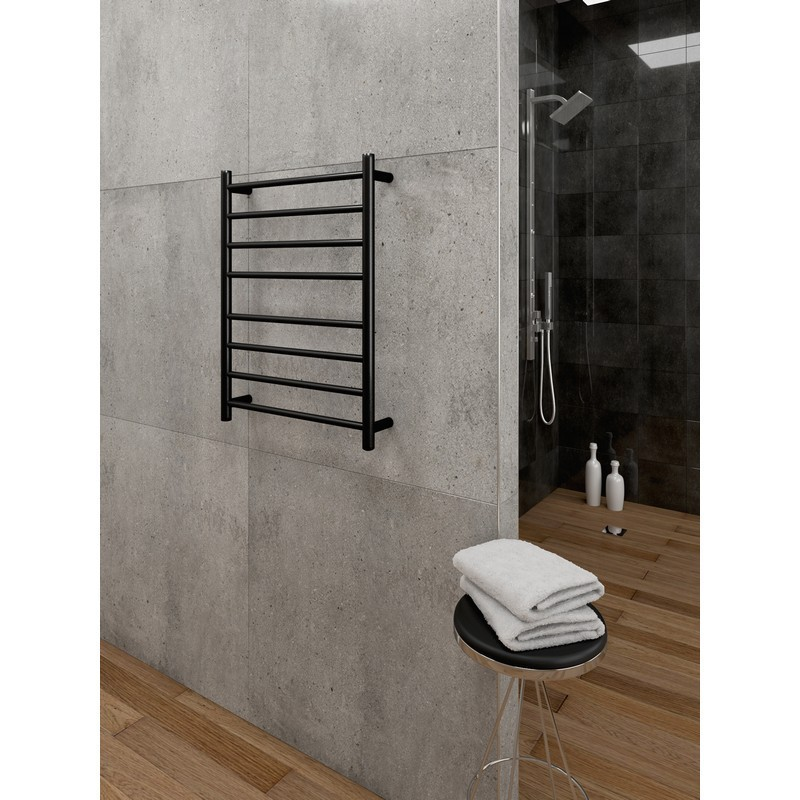 X 27 5 Inch Tyche Wall Mounted