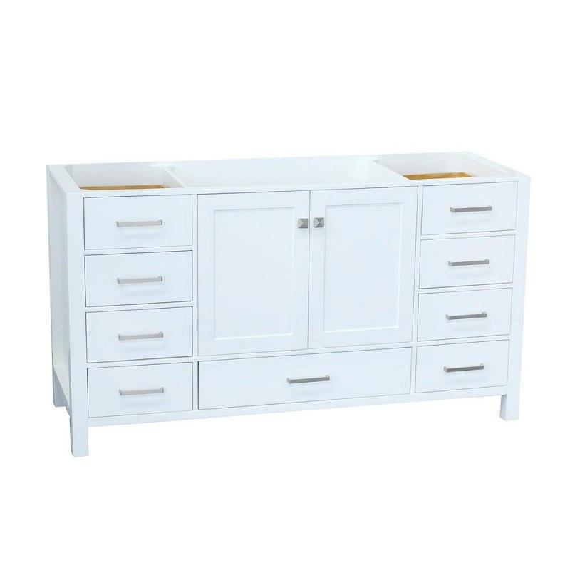 60 Inch Kitchen Sink Base Cabinet, 60 Inch Kitchen Sink Base Cabinet