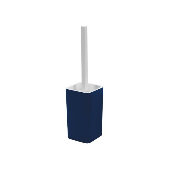 GEDY 7933-05 ARIANNA CONTEMPORARY TOILET BRUSH HOLDER
