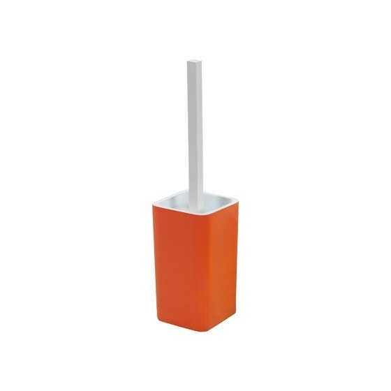 GEDY 7933-67 ARIANNA CONTEMPORARY TOILET BRUSH HOLDER