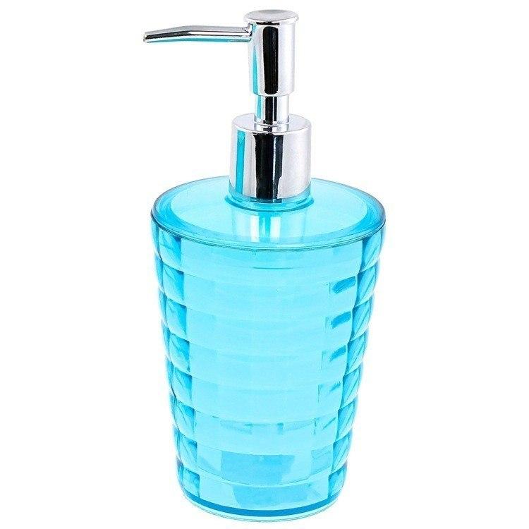 GEDY GL80-92 GLADY ROUND SOAP DISPENSER