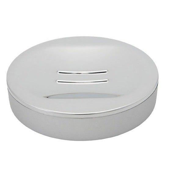 GEDY LU11-73 LUNA FREE STANDING SOAP DISH
