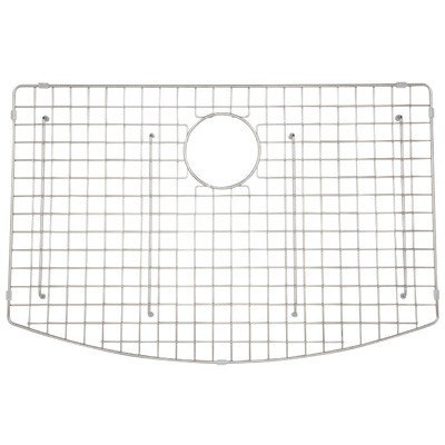 Rohl WSG3021 Wire Sink Grid For RC3021 Kitchen Sink