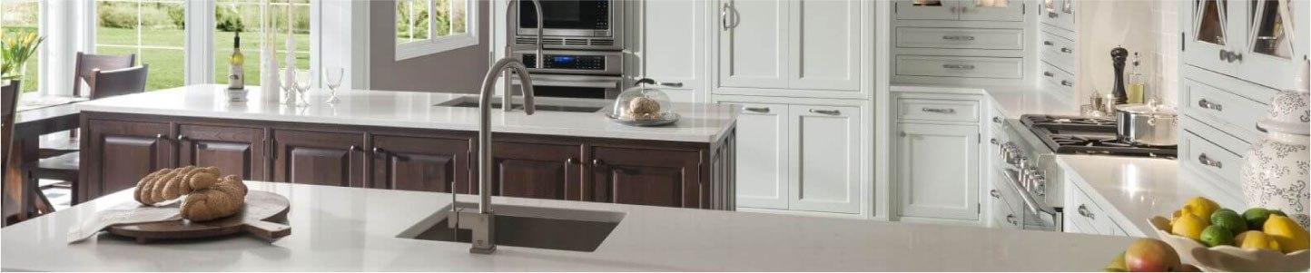 Grohe, Grohe Faucets, Grohe Kitchen, Grohe Kitchen Faucets, Grohe Products,  Grohe Best Price, Grohe On Sale