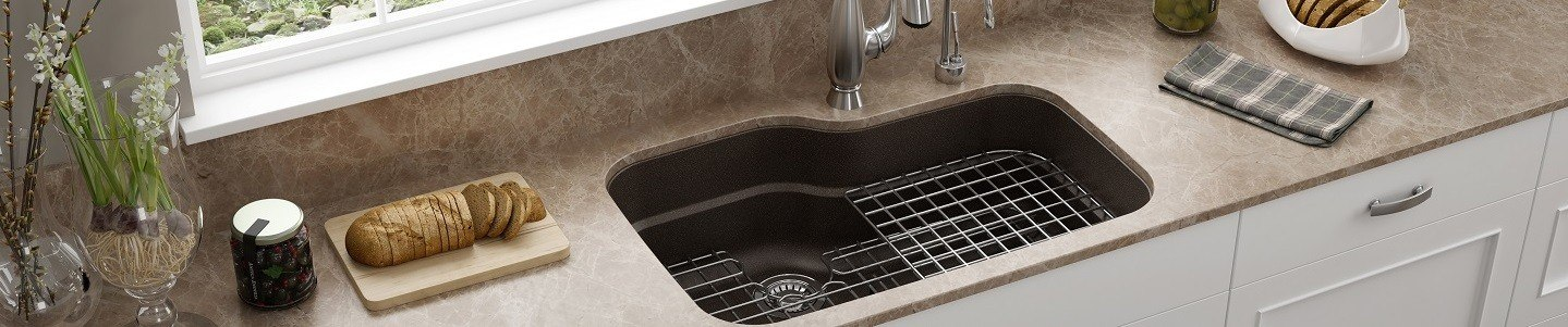 Kbauthority is your franke super store offering discount pricing kbauthority is your franke super store offering discount pricing and fast delivery on every franke kitchen bath workwithnaturefo