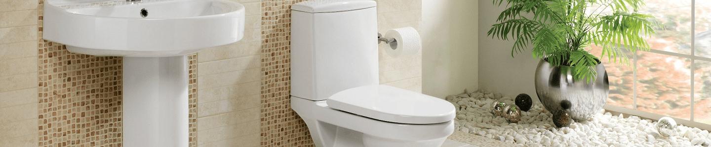 Gsi Gsi Sale Gsi Coupon Gsi Bath Gsi Bath Products Gsi Tub